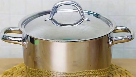 6 mẹo làm bếp nóng hổi cho người nội trợ