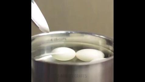 Cách bóc vỏ, tách hạt nhanh nhất