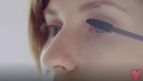 6 thói quen nên tránh để bảo vệ mắt
