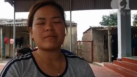 Bà mẹ 9X bức xúc khi bị tố làm giả sữa mẹ