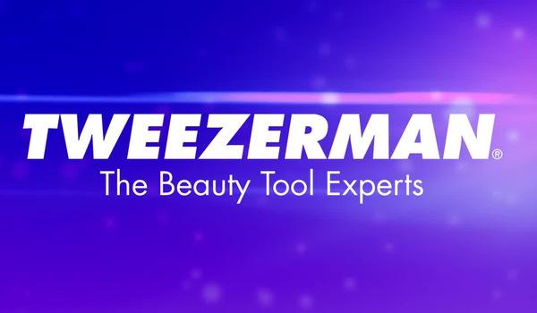 Dụng cụ làm sạch lông mặt