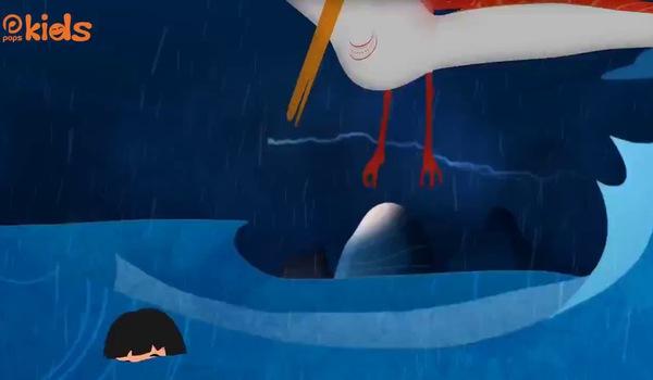 Bộ phim Hoạt hình: Con Rồng cháu Tiên