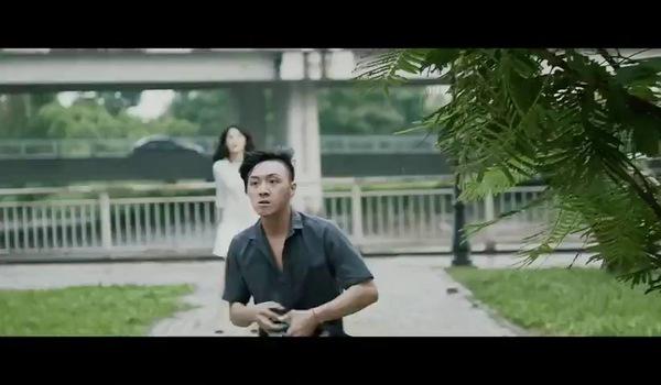 """MV """"Nguyện làm tri kỷ"""" - Đăng Khôi."""