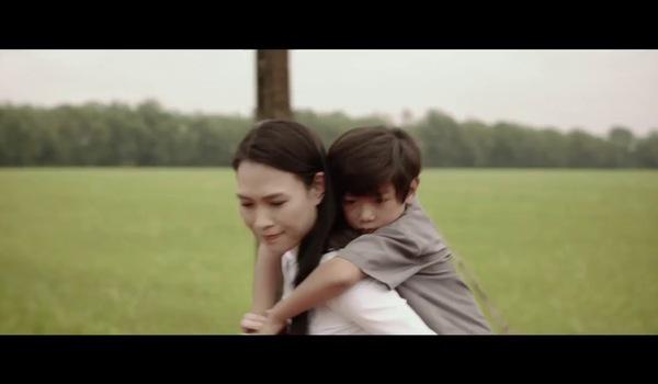"""MV """"Đừng hỏi em"""" - Mỹ Tâm."""