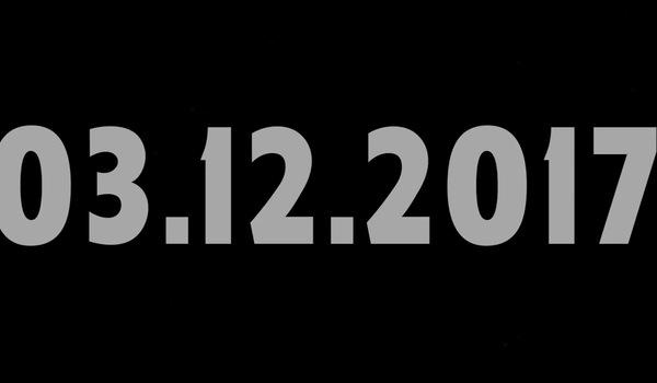 Trailer thứ 2 album vol 9 của Mỹ Tâm phát hành vào ngày 3/12 tới đây.