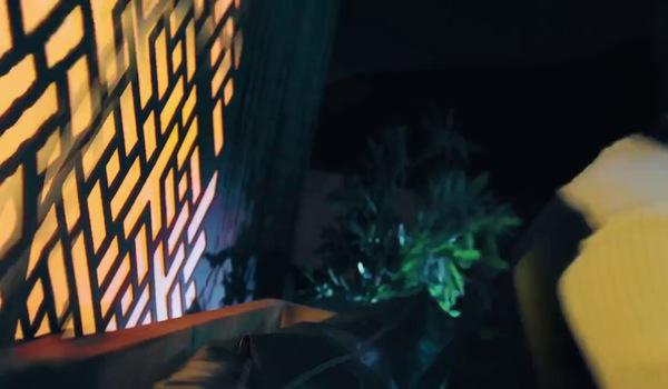 """MV """"Lạc giữa nhân gian"""" - Ngô Kiến Huy."""