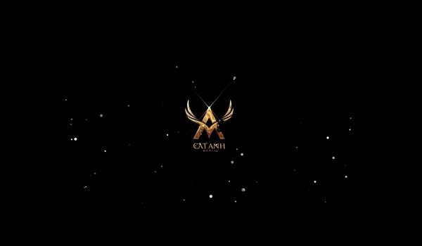 """MV """"Giấc Mơ Của Kẻ Khờ"""" - Trương Quỳnh Anh."""