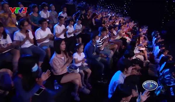"Thanh Ngọc - ""Rock con diều"""