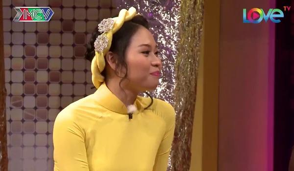 Chuyện mẹ chồng Kim Anh dễ tính số một lại còn thương con dâu như con ruột.