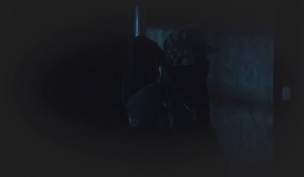 """Trailer bản truyền hình phim """"Người phán xử""""."""