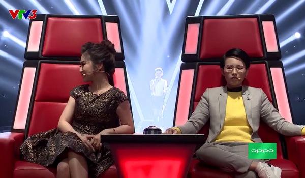 """Nguyễn Tâm Hào - """"Nội tôi""""."""