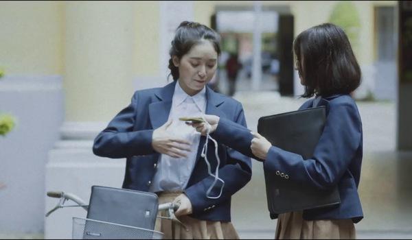 """MV """"Em gái mưa"""" đình đám của Hương Tràm đã đưa tên tuổi của Mai Tài Phến đến gần với khán giả hơn"""