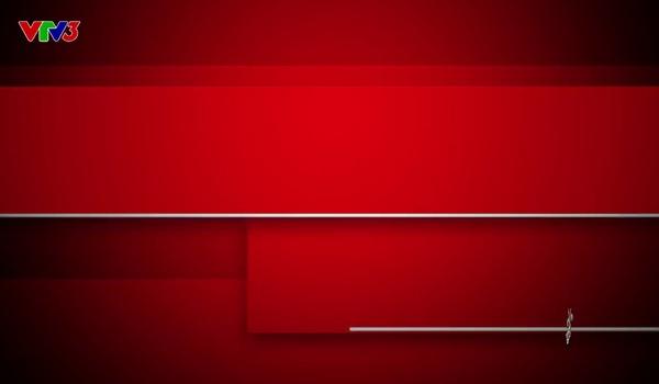 """""""Giọng hát Việt nhí"""": Hải Bình team Vũ Cát Tường mang đến ca khúc """"Shape of you"""" với giai điệu sôi động"""