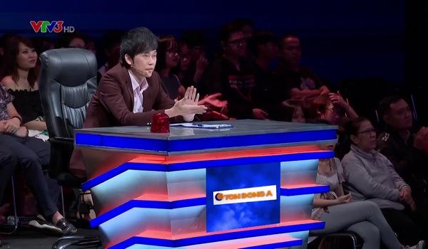 """Tập 2 """"Ơn giời, cậu đây rồi"""": Thanh Hương """"Người phán xử"""" khiến khán giả rưng rưng nước mắt vì tình cha con cảm động"""