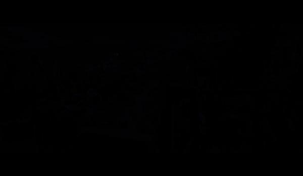 """Trailer chính thức của """"Đảo địa ngục"""""""