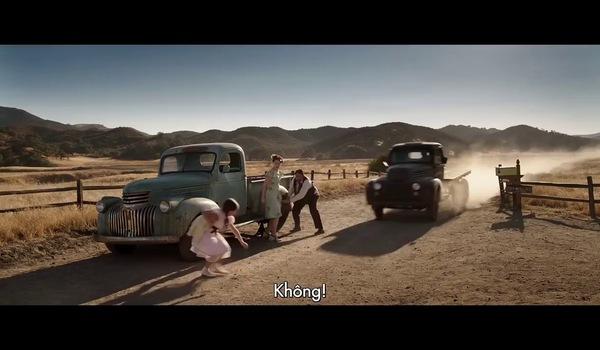 "Trailer phim ""Annabelle: Creation"""