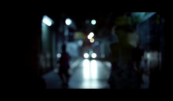 """Trailer phim """"Ngôi nhà ma ám"""""""