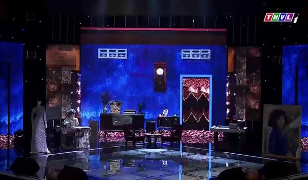 """Tuyệt đỉnh song ca: Liên khúc """"Mưa nửa đêm"""" - Tùng Chinh & Thiên Vũ"""