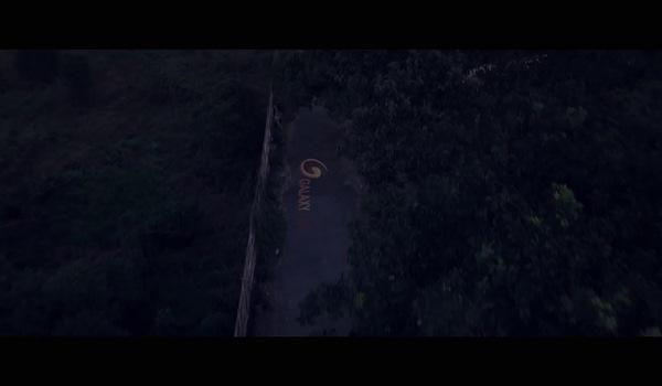"Teaser trailer phim ""Xưởng 13"""