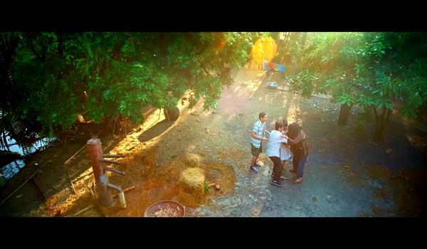 "Trailer phim ""798Mười"""