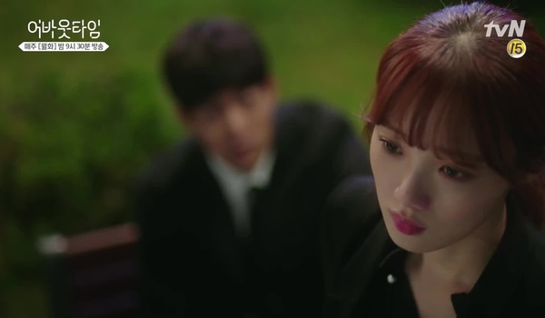 """""""About Time"""" tập 10 Preview 2"""