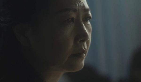 [Teaser] Chưa bao giờ mẹ kể / MIN & ERIK / WAF 2017
