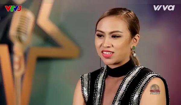 """Tập 3 """"Thần tượng Bolero"""": Thanh Diễm"""