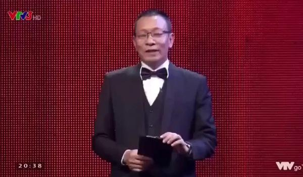 """Tập 2 """"Little big shots"""" bản Việt: Anh em Phong Bảo - Đại Phong khiến Lại Văn Sâm xúc động."""