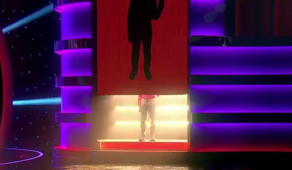 """Clip cậu bé Jianyu gây sửng sốt show """"Little big shots"""" phiên bản Australia."""