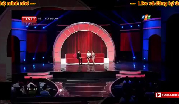 "Tập 3 ""Little big shots"": Cậu bé Philippines Jan Jelo."