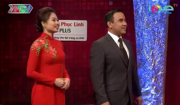 """Tập 28 """"Mẹ chồng nàng dâu"""": Thị Dùng - Thanh Phương."""