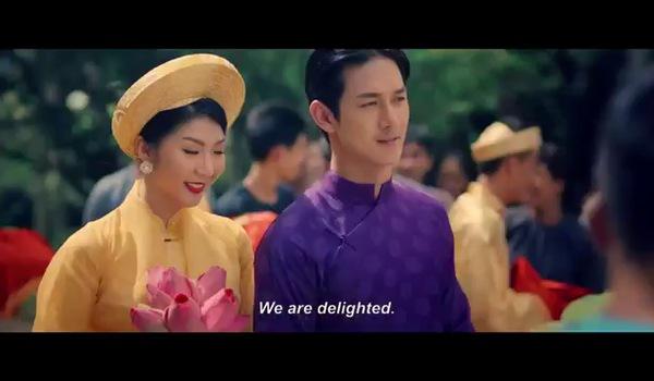 """Teaser phim """"Mẹ chồng"""": Thanh Hằng - Ngọc Quyên chịu cảnh trái ngang vì chung chồng."""