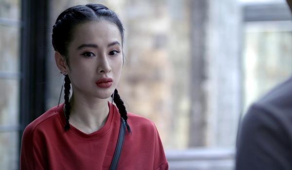 """Teaser tập 9 """"Glee Việt Nam"""": Angela Phương Trinh bất ngờ đòi chia tay Rocker Nguyễn"""