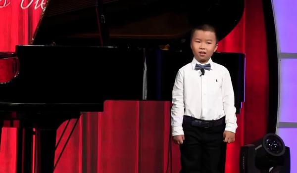 """Trailer tập 7 """"Little big shots"""": Lại Văn Sâm sửng sốt trước ảo thuật gia 12 tuổi"""