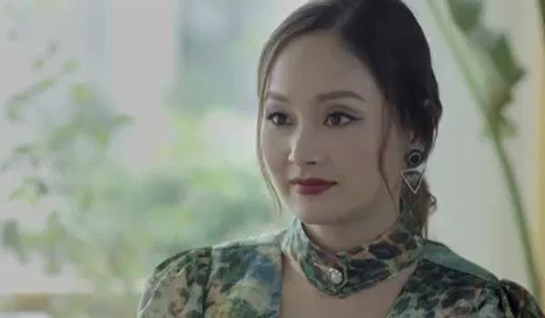 """Trailer tập 3 """"Cả một đời ân oán"""": Hé lộ mối quan hệ của Lan Phương với Hồng Diễm"""