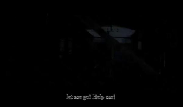 """Trailer chính thức của phim """"Cạm bẫy - Hơi thở của quỷ"""" do Nhật Kim Anh đóng chính"""