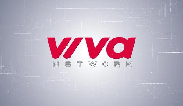 """Tập 1 """"The Voice 2018"""": Lam Trường ngăn cản Thu Phương chọn thí sinh"""