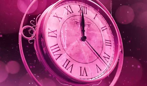 """""""1 tiếng kể hết"""": Bích Phương tiết lộ thời điểm thoát danh gái ế để lấy chồng"""
