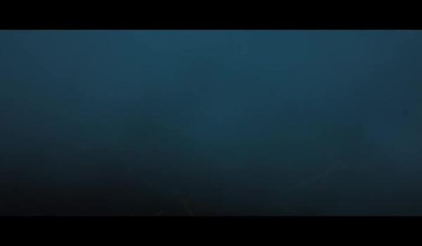 """Trailer """"Ống kính sát nhân"""": Hứa Vĩ Văn - Diễm My hoảng loạn trước vụ án bắt cóc trẻ con"""