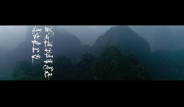 """JayKii tung MV """"Sao em nỡ"""" sao ồn ào đạo nhái với Dương Khắc Linh - Trịnh Thăng Bình"""