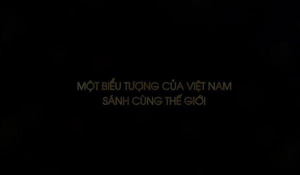 Siêu sao Real Madrid mua nhà tại Việt Nam