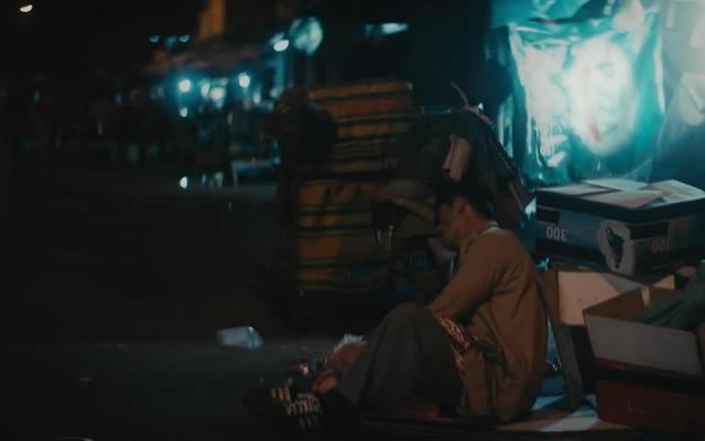 MV Thằng Điên