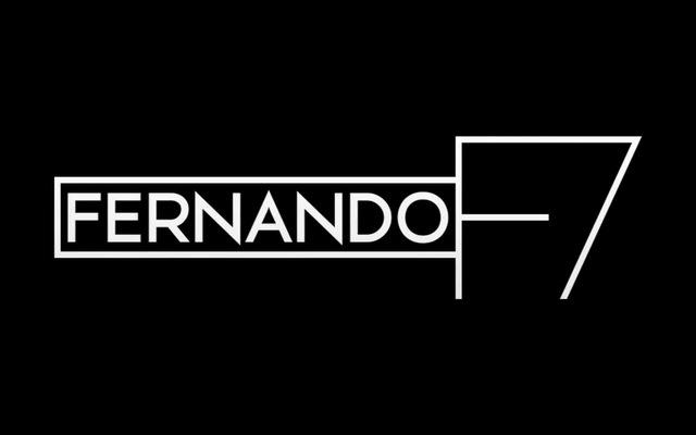 Ronaldo và những kỹ năng siêu việt trong màu áo Bồ Đào Nha