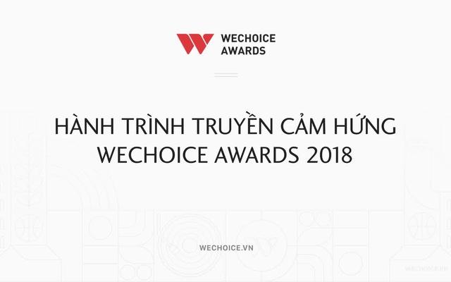 Nguyễn Thị Liễu - Người hùng của bóng đá nữ Việt Nam