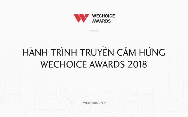 Nguyễn Trần Duy Nhất - Độc cô cầu bại của làng Muay Thái