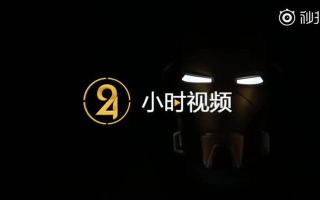 Ông bố diện đồ Iron Man tự chế trị giá hơn 100 triệu đến trường vì nghe nói con gái bị bạn trêu chọc
