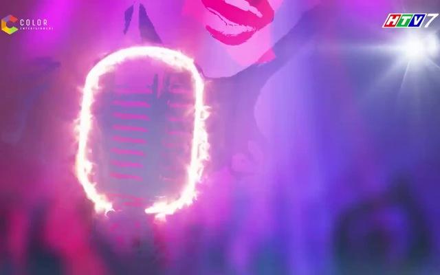 Giọng ải giọng ai: Tronie song ca cùng thí sinh hát hay