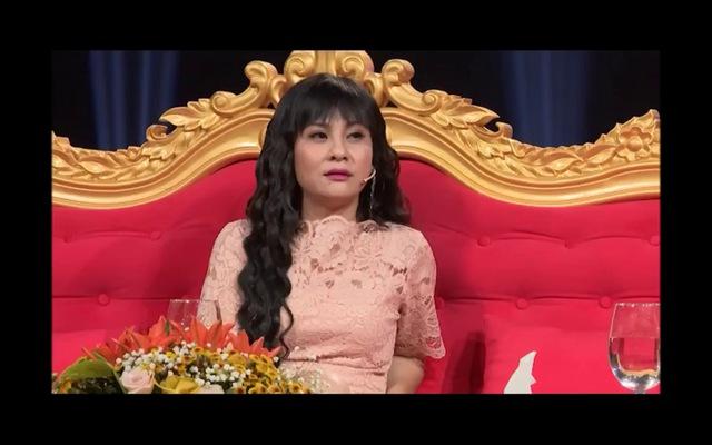 Sau ánh hào quang: Kiều Minh Tuấn bất ngờ gọi cho Cát Phượng