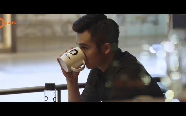 """""""Khi có em"""" MV - Hà Anh"""