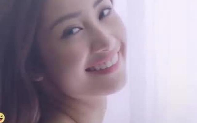 Jun Vũ | Tiki.vn - Cùng Em Đi Khắp Thế Gian